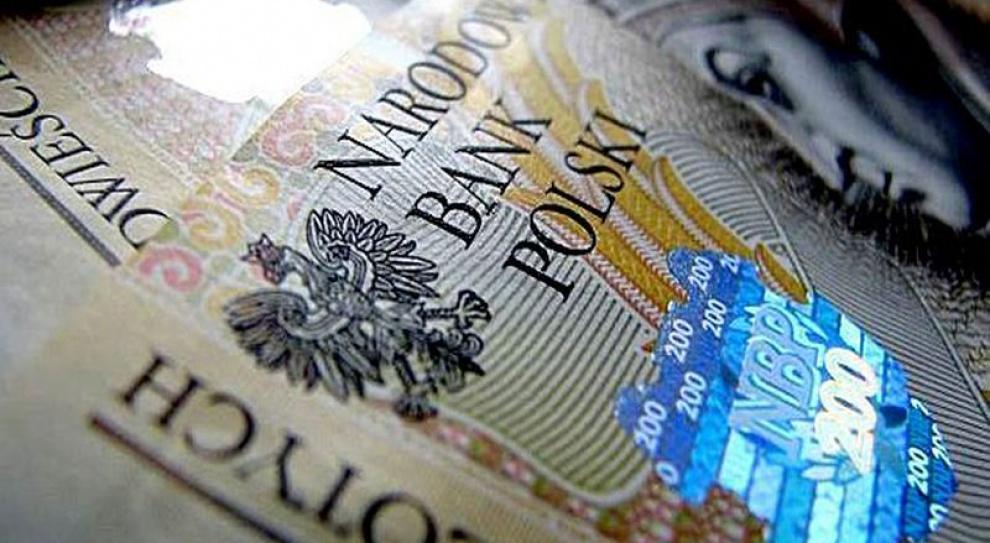 Ruszyły wpłaty dla firm pracujących dla Alpine Bau