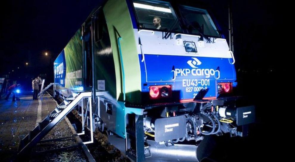 PKP Cargo: krok we wspólnym kierunku