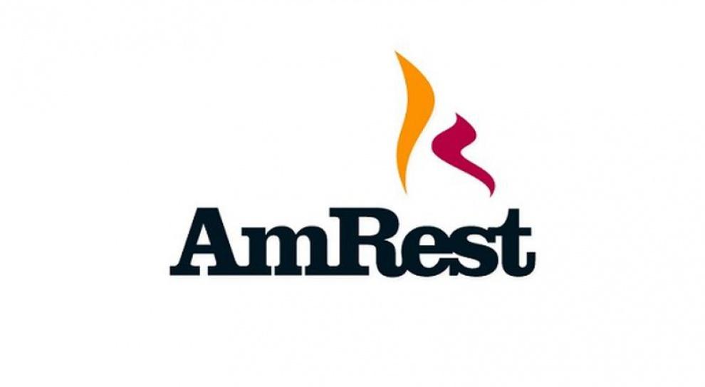 Mark Chandler i Drew O'Malley pozostaną w zarządzie AmRest