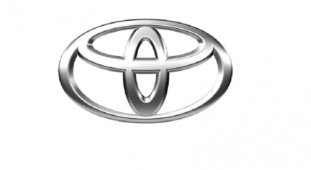 Dolnośląski salon Toyoty zatrudni 100 osób