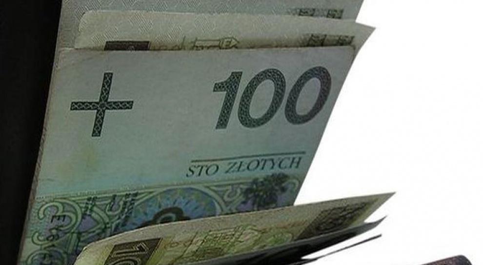Wynagrodzenia pracowników RIO do ujawnienia