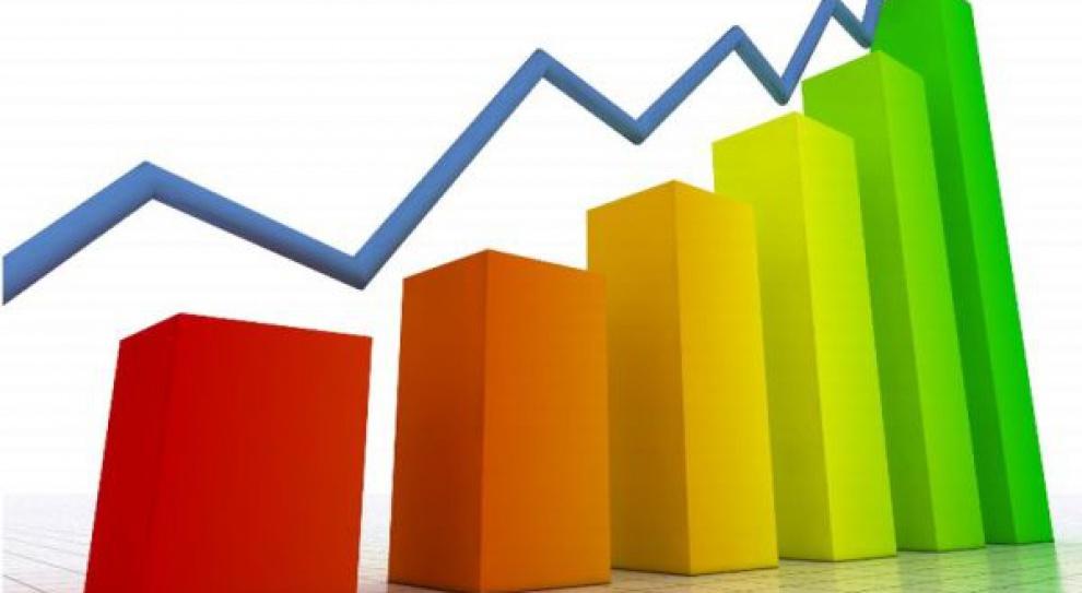 Stopa bezrobocia w lipcu wyniosła 13,1 proc.