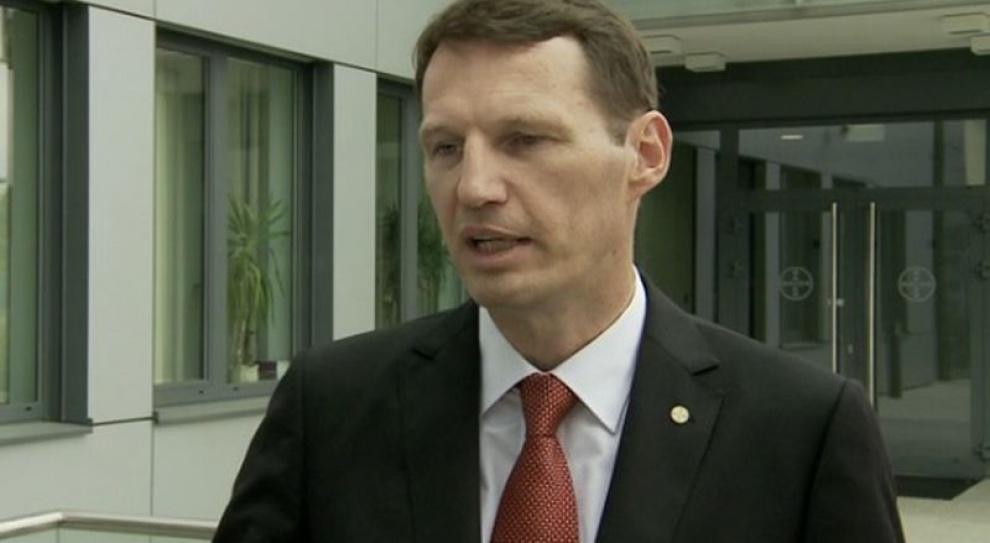 Bayer w Gdańsku zatrudni 250 osób