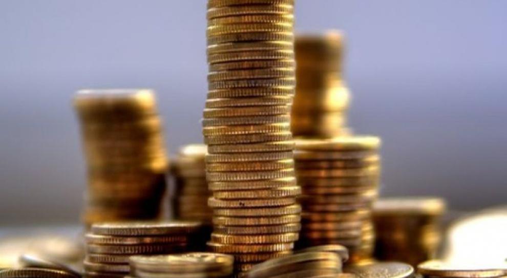 Wzrosła kwota niewypłaconych wynagrodzeń pracowniczych przez firmy na Mazowszu