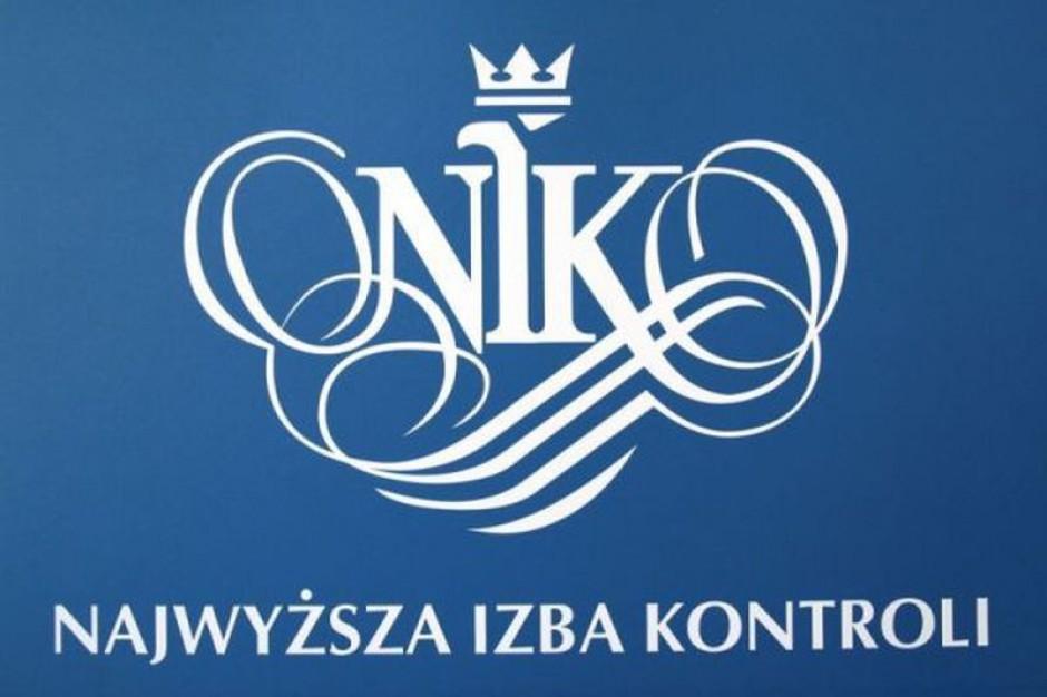 Krzysztof Kwiatkowski prezesem NIK