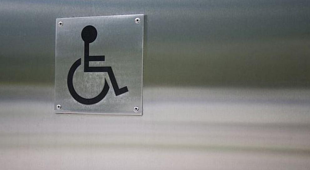 Ratowanie miejsc pracy niepełnosprawnych