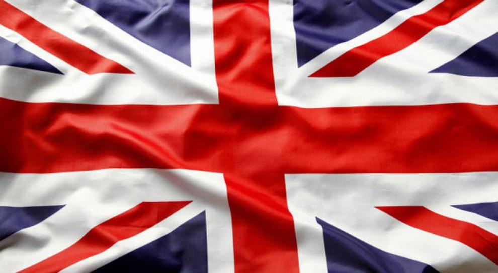 W Wielkiej Brytanii największy spadek płac