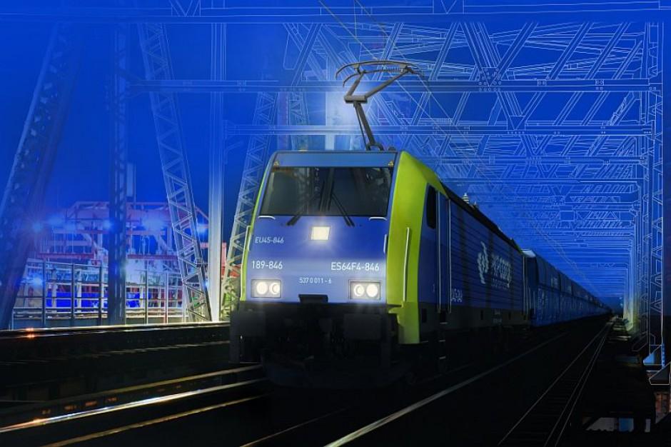 Nowa propozycja paktu gwarancji pracowniczych w PKP Cargo