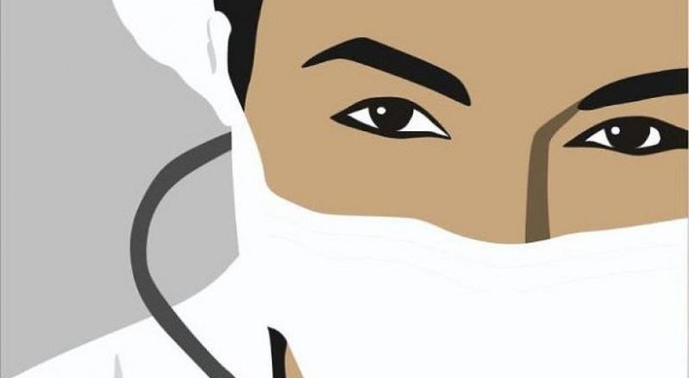 Więcej czasu na opracowanie programów kształcenia podyplomowego pielęgniarek i położnych