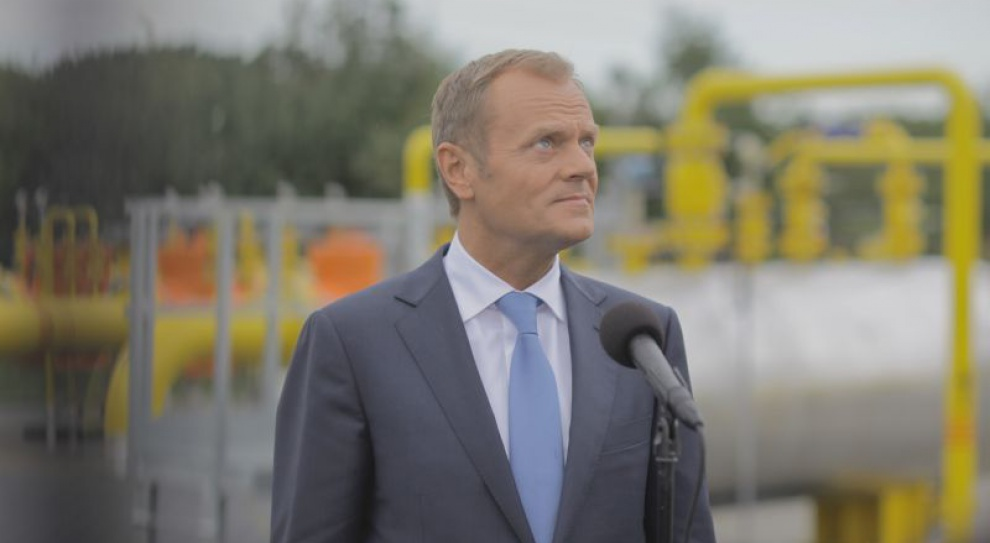 Rozgrywka o Elektrownię Opole. Polecą głowy?