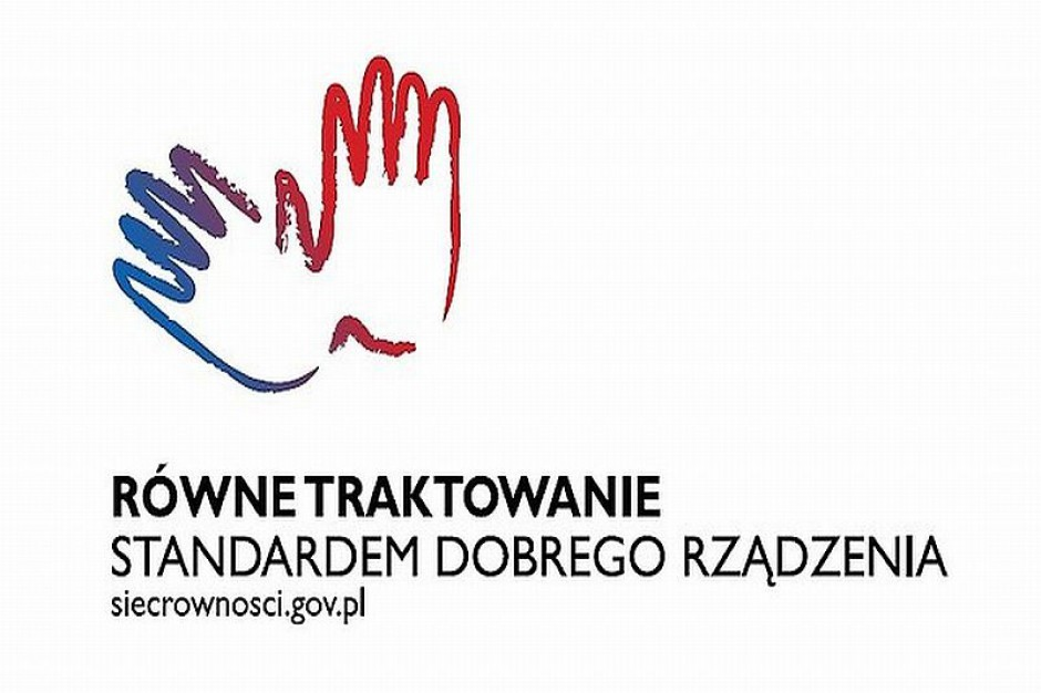 Polskie firmy nie chcą zarządzać różnorodnością