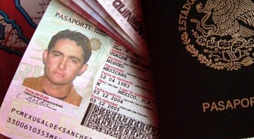 Praca dla obcokrajowca w nowym rygorze
