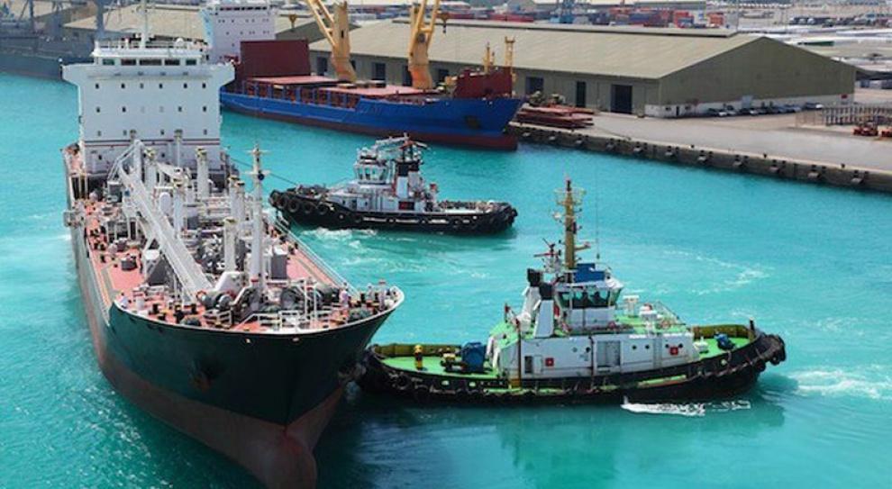 Praca na morzu bardziej bezpieczna