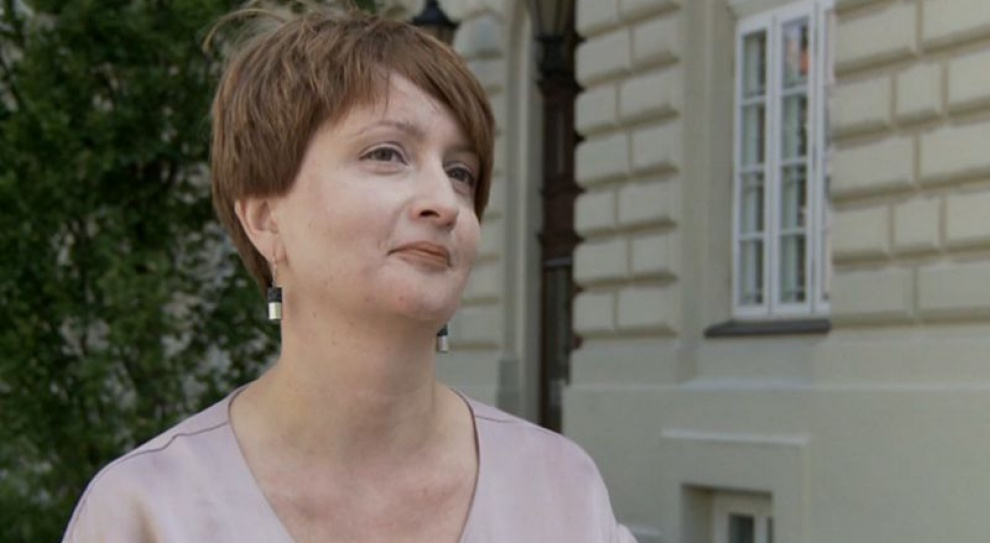 Na polskich uniwersytetach studiuje coraz więcej obcokrajowców