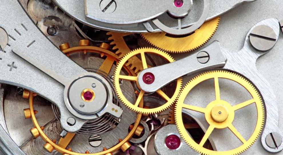 Elastyczny czas pracy – jakie przyniesie skutki?