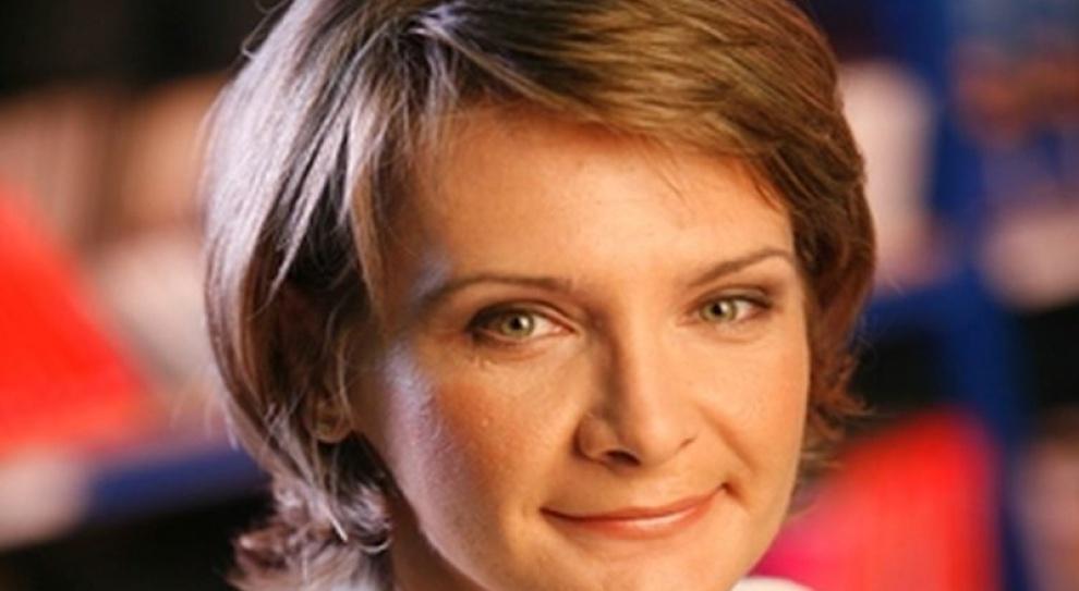 Anna Bogdańska, prezes Merlin.pl odchodzi z firmy