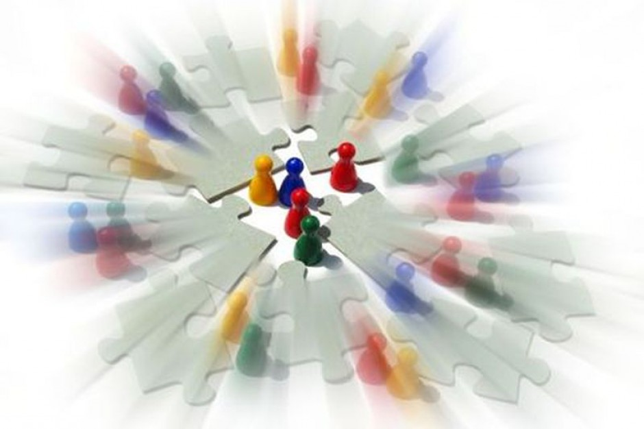 Odpowiedzialny biznes a rozwój lokalnej społeczności