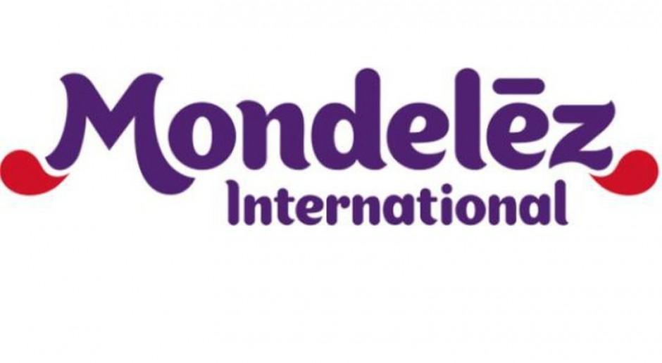Nowy szef Mondeleza w regionie