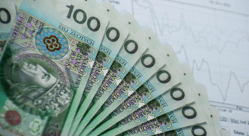 NFZ zapowiada tworzenie nowych etatów za 6,5 mln zł