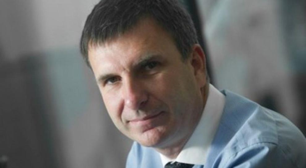 Wojciech Papierak nie jest już prezesem PHN-u