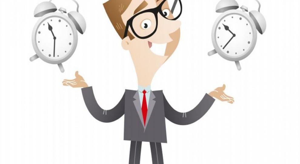 Związkowcy: skróćmy tydzień pracy