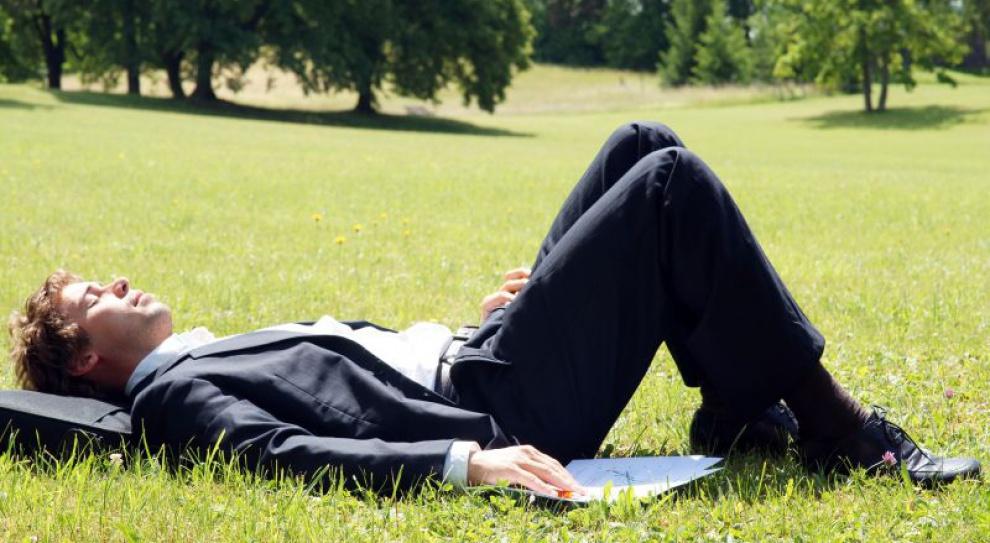 Irlandia: wzrasta poziom emigracji. Młodzi szukają pracy