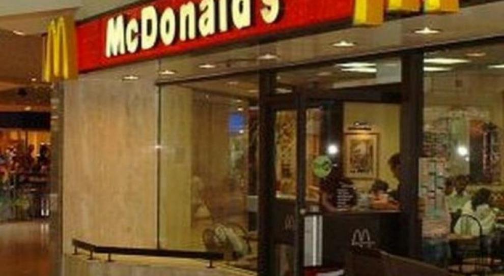 McDonald's szykuje otwarcie kolejnych restauracji w Polsce