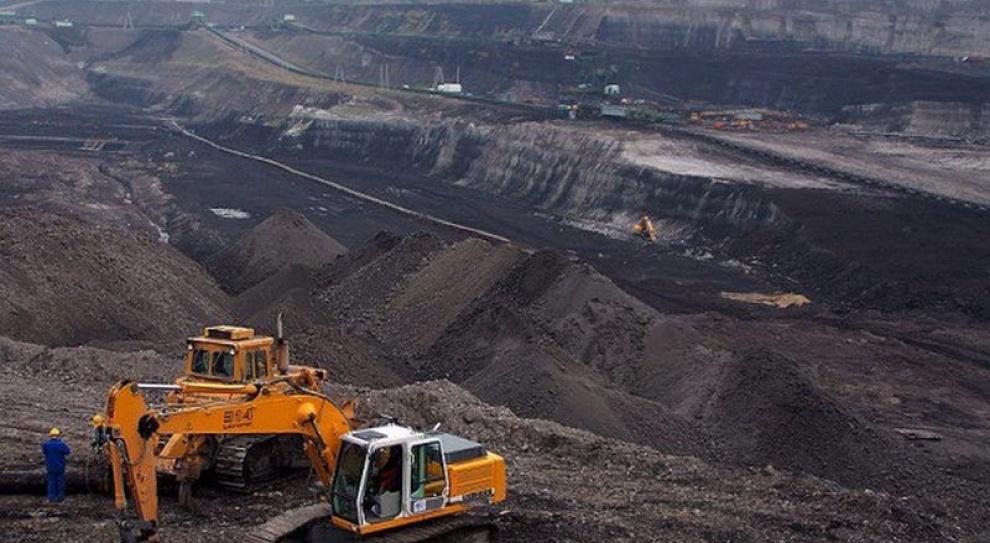 Początek zwolnień pracowników w kopalniach