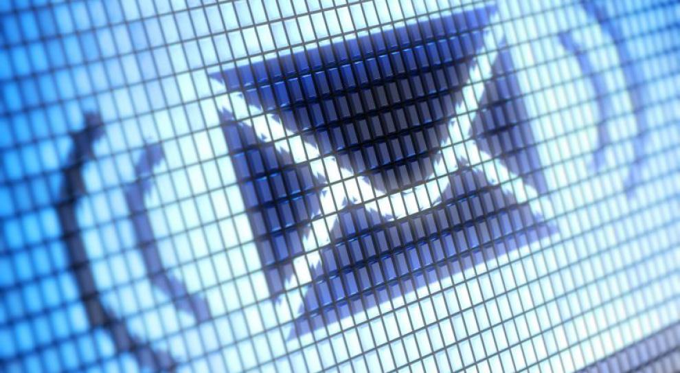 Niemcy: resort pracy chroni pracowników przed e-mailami w wolnym czasie