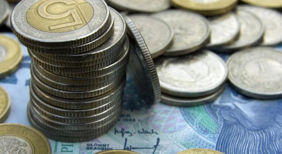 Solidarna Polska chce płacy minimalnej w wysokości 1,9 tys. zł
