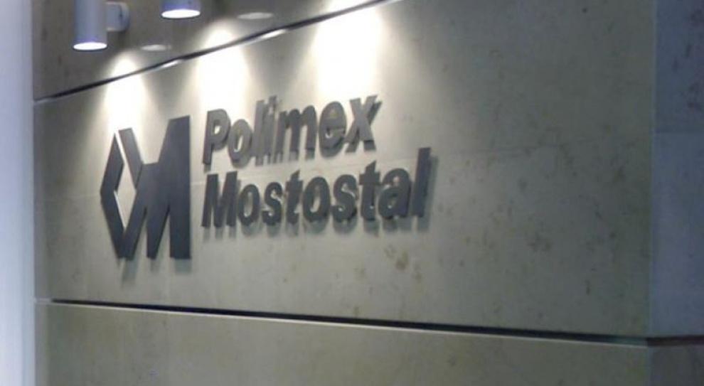 Polimex sprzedaje aktywa, redukuje etaty i zmniejsza straty