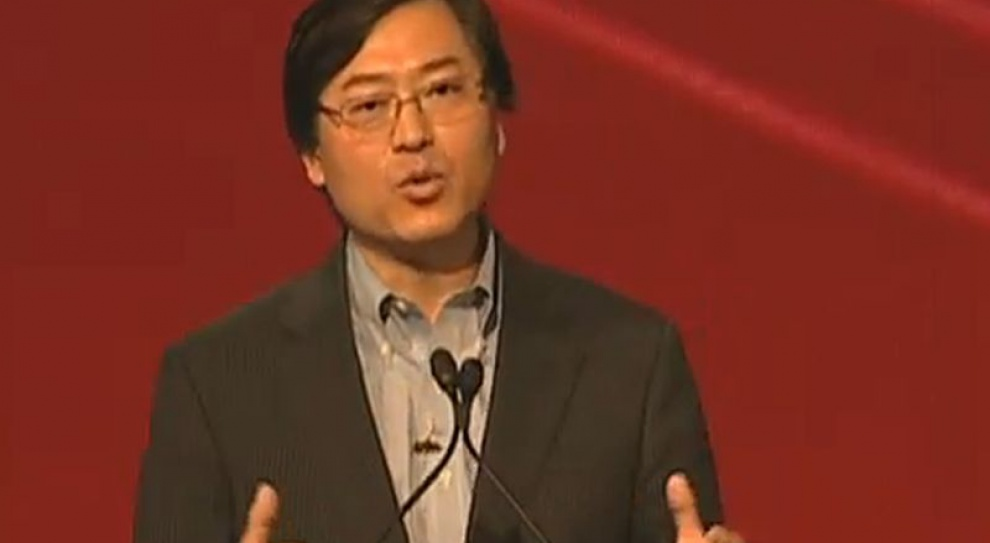 Szef Lenovo dzieli się swoim zarobkiem z pracownikami