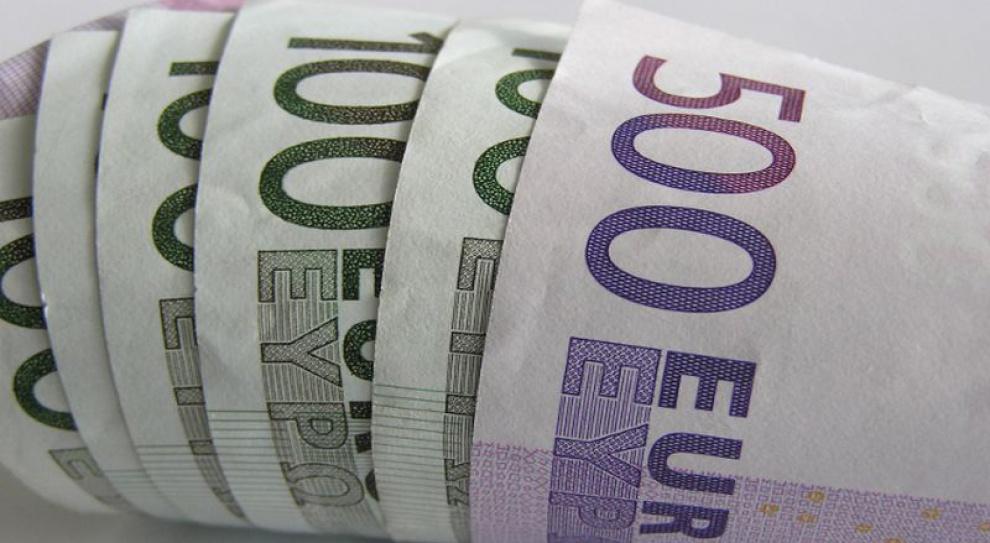 Unijne dotacje dla firm będą skutkować miejscami pracy