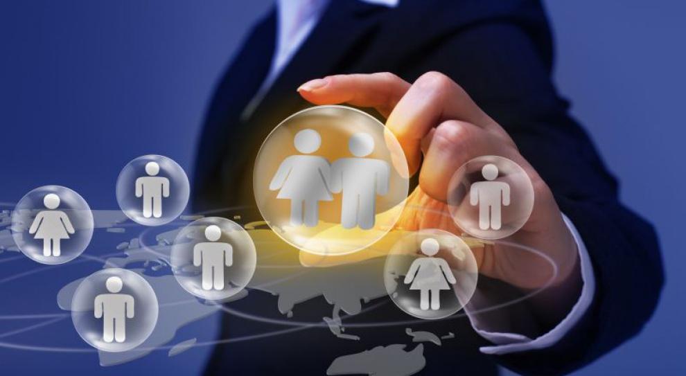 Portal jobs.pl w nowej odsłonie