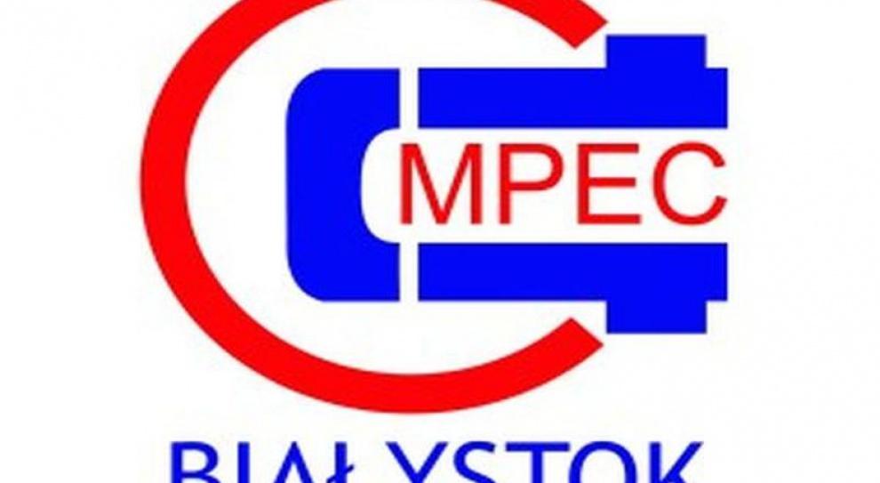 Miejska spółką w Białymstoku na sprzedaż