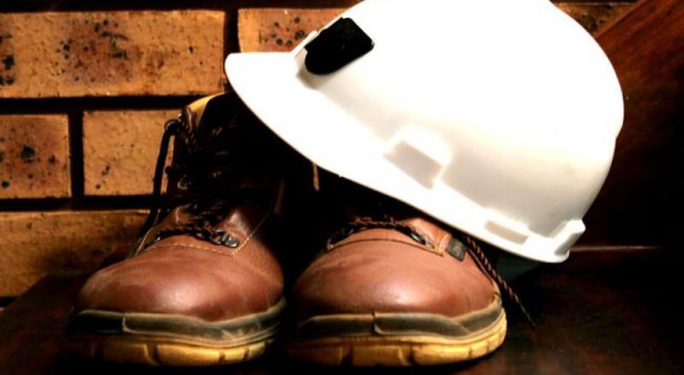 Pracownicy ze wschodniej Europy są wykorzystywani na saksach. Potrzeba nowych regulacji, by ich chronić?