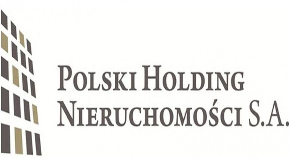 Artur Lebiedziński tymczasowo za sterami PHN