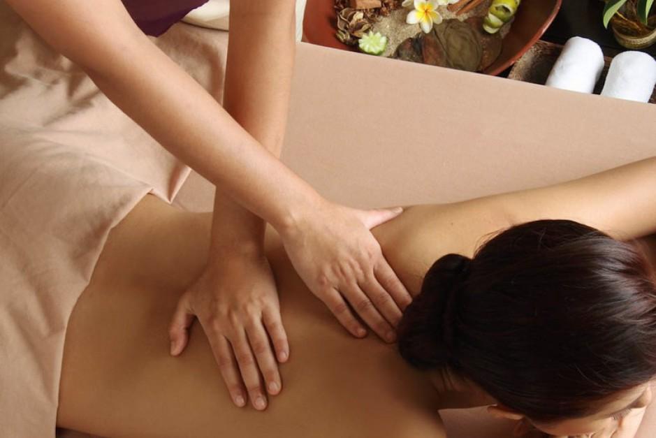 Zawód fizjoterapeuty potrzebuje ustawy