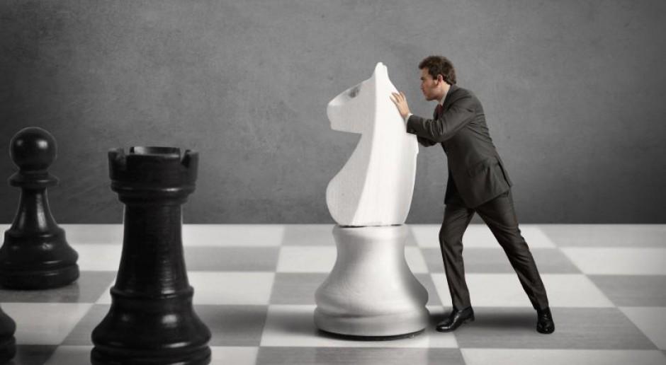 Jak szukać HR menedżera?