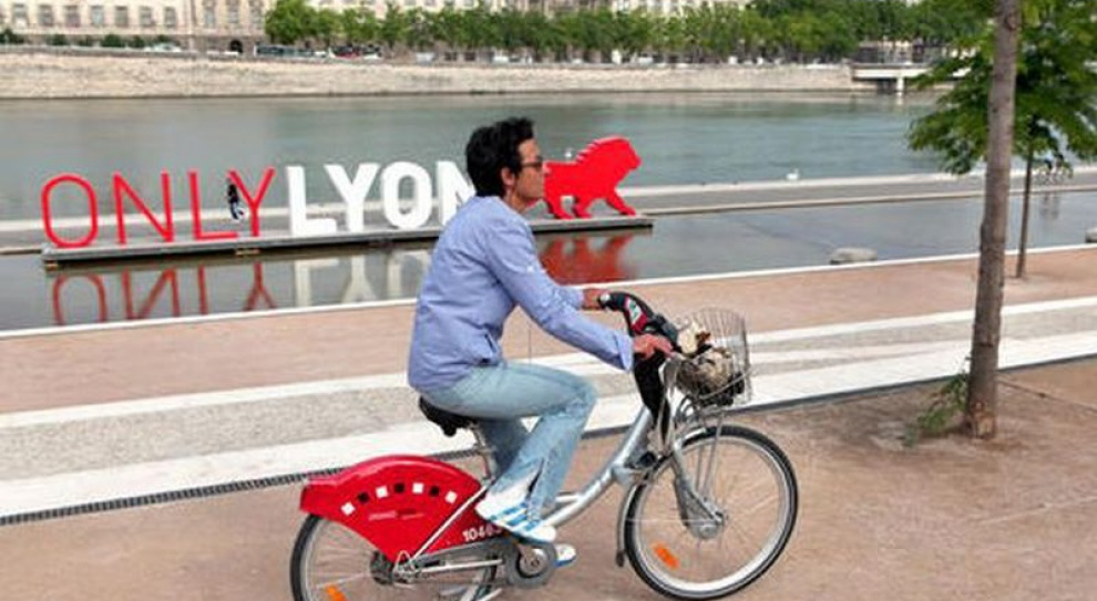 Do pracy na rowerze? To się sprawdza
