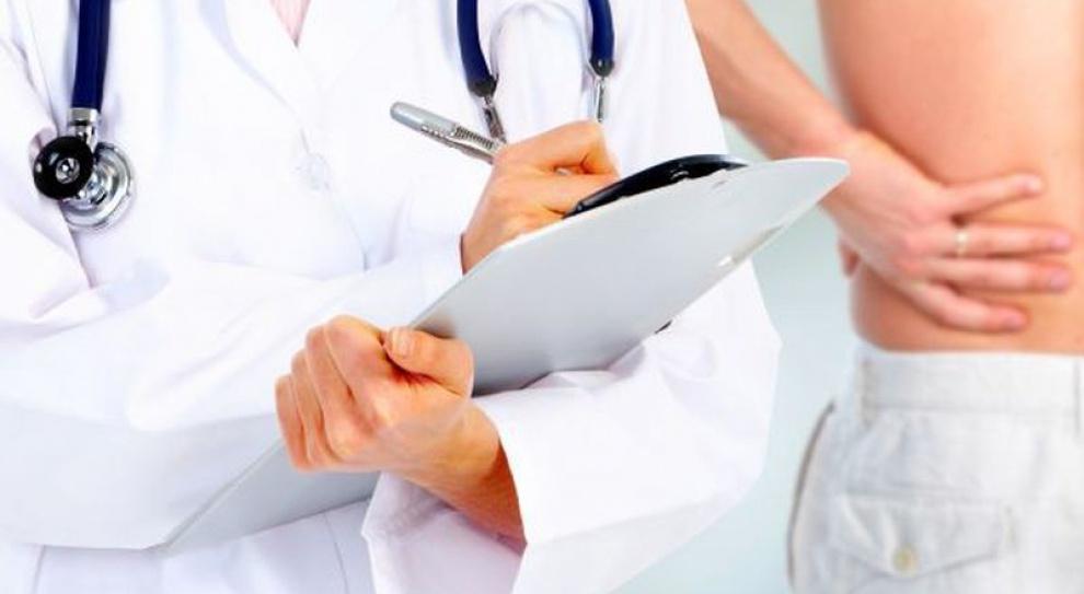 Potrzebni pracownicy w sektorze opieki zdrowotnej w UE