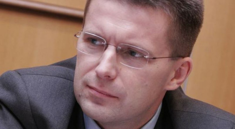 Paweł Musiał w Radzie Nadzorczej rosyjskiego X5 Retail