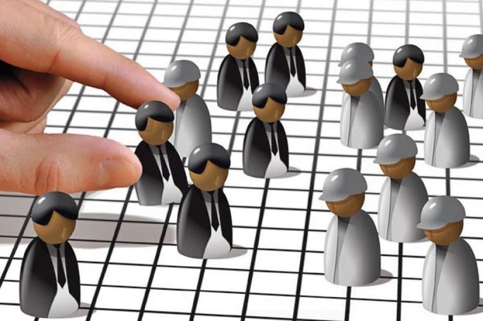 Nowy system motywacyjny dla pośredniaków. Czy dobrze pomyślany?