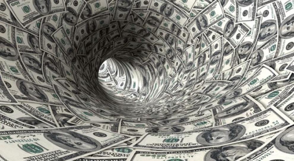 Kredyty hipoteczne się nie sprzedają, więc będą zwalniać