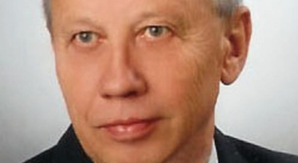 Tadeusz Wojtaszek prezesem KIG Przemysł Rozlewniczy