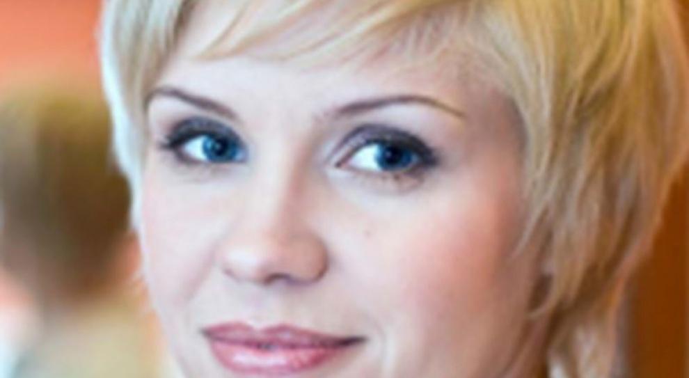 Patrycja Bierska dyrektorem Novotel Szczecin Centrum