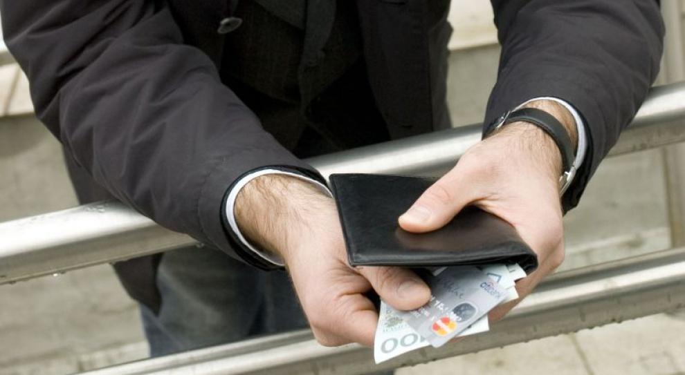 Polskie wynagrodzenia na tle innych krajów UE