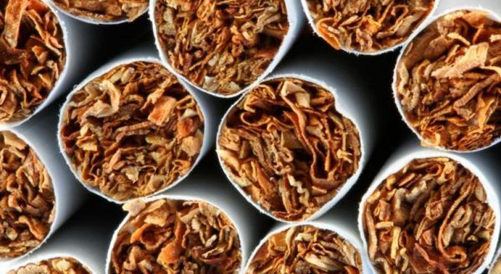 Producent papierosów chce zatrudnić 500 osób