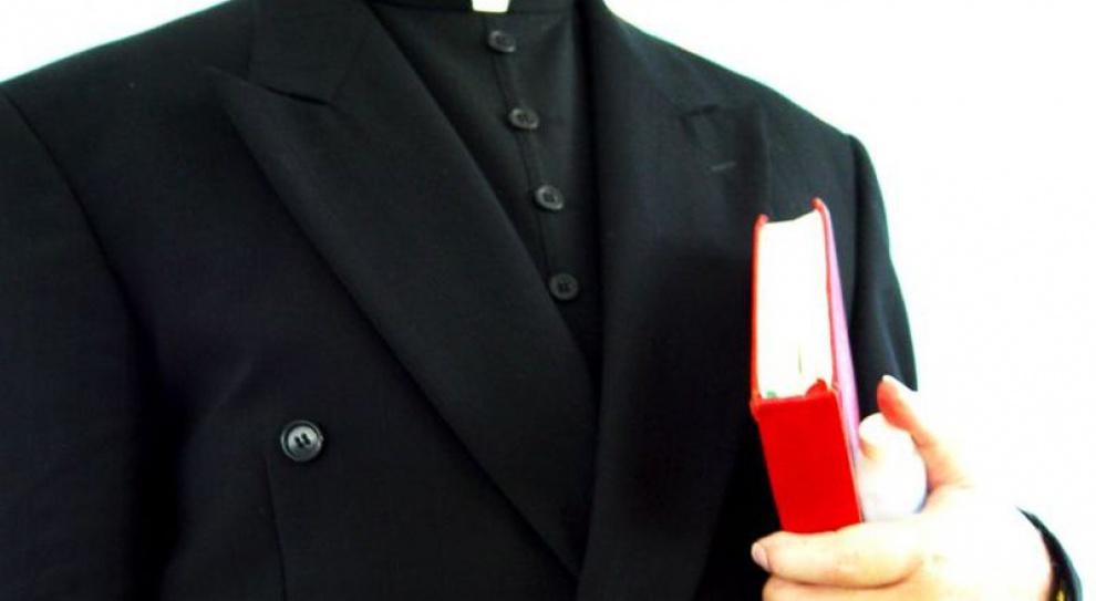 Rekordowe rekrutacje w... seminariach
