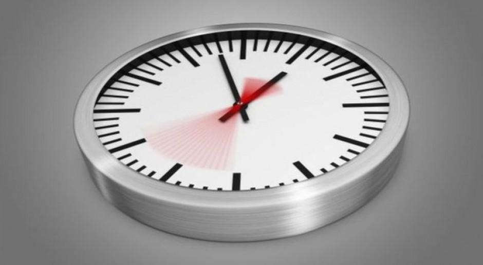 MPiPS: Uelastycznienie czasu pracy - fakty i mity